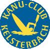 Kanu-Club Logo